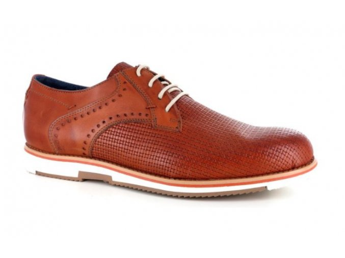 Pámská obuv ZEN 7190 cuio