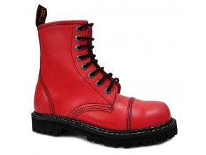 BOTY KMM80 RED FULL
