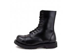 6478 acero florentic negro 1 1 (1)