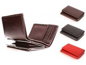 Dámská peněženka VOOC PPD8