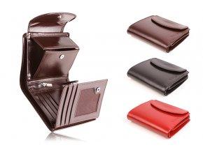 Dámská peněženka VOOC PPD7 PRESTIGE