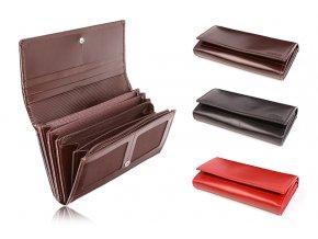 Dámská peněženka VOOC PPD5