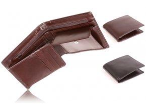 Pánská peněženka VOOC PPM3 PRESTIGE