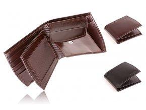Pánská peněženka VOOC PPM1 PRESTIGE