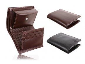 Pánská peněženka VOOC PPM5 PRESTIGE