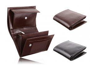 Pánská peněženka VOOC PPM4 PRESTIGE