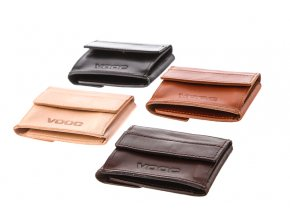 Unisex peněženka VOOC VINTAGE P41
