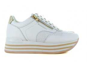 Sneakers dámská obuv RHAPSODY 189409W