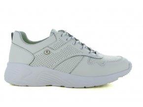 Sneakers dámská obuv RHAPSODY 90421W WHT