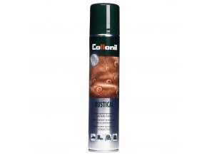 Collonil Rustical 200 ml spray-impregnace