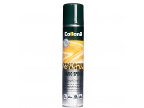 Collonil Vario 300 ml spray-impregnace