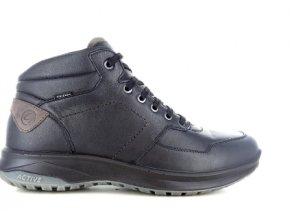 Pánská obuv GRISPORT 441132 NERO