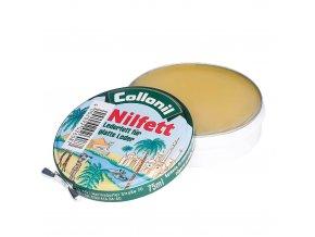 Collonil Nillfet - tuk na obuv