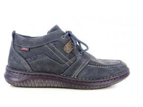 Pánské kotníčkové boty ZEN 8345 WHISPER