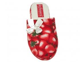 Dámská domácí obuv DeFonseca FALDA 1