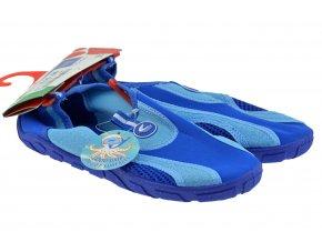 DeFonseca  SQUALO-obuv do vody pánská