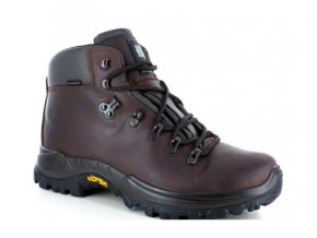 Treková obuv GRISPORT DAKAR 103534