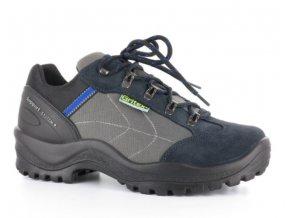 Unisex treková obuv GRISPORT 1065248