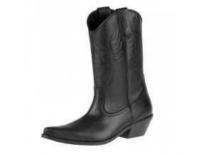 Westernové boty Johhny Bulls K091