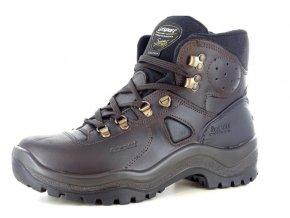 Pánská treková obuv GRISPORT SHERPA DAKAR 629