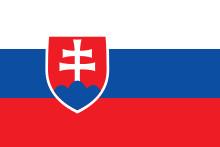 Zavedli jsme dopravu zdarma na Slovensko