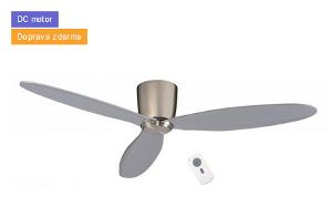 stropni-ventilator-dc-motor