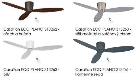eco-plano-4-ventilatory-s-popiskem