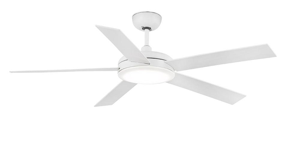FARO 33420L kit pro ventilátor 33420 NOVA