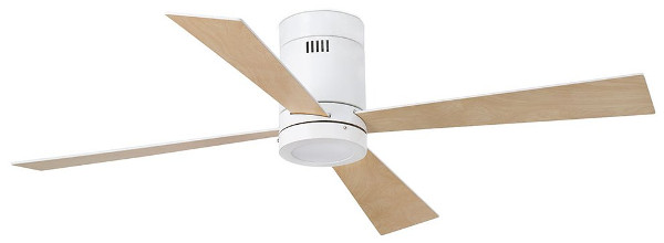 stropní ventilátor FARO Timor 33372 mini