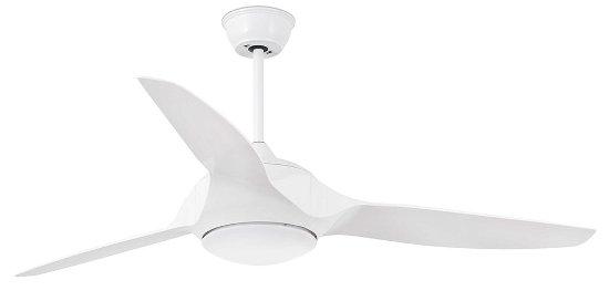 Stropní ventilátor FARO Kailua 33408 detail