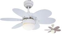 Domácí stropní ventilátor značky Sulion Rainbow 075155