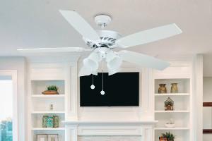 stropni-ventilator-buik-interier-detail