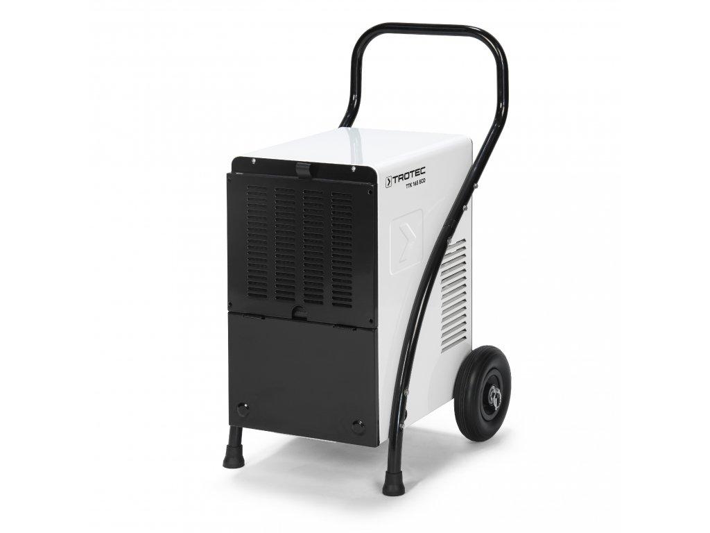 Profesionální odvlhčovač vzduchu