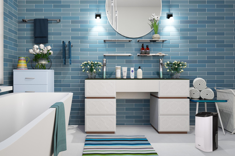 4214-bathroom