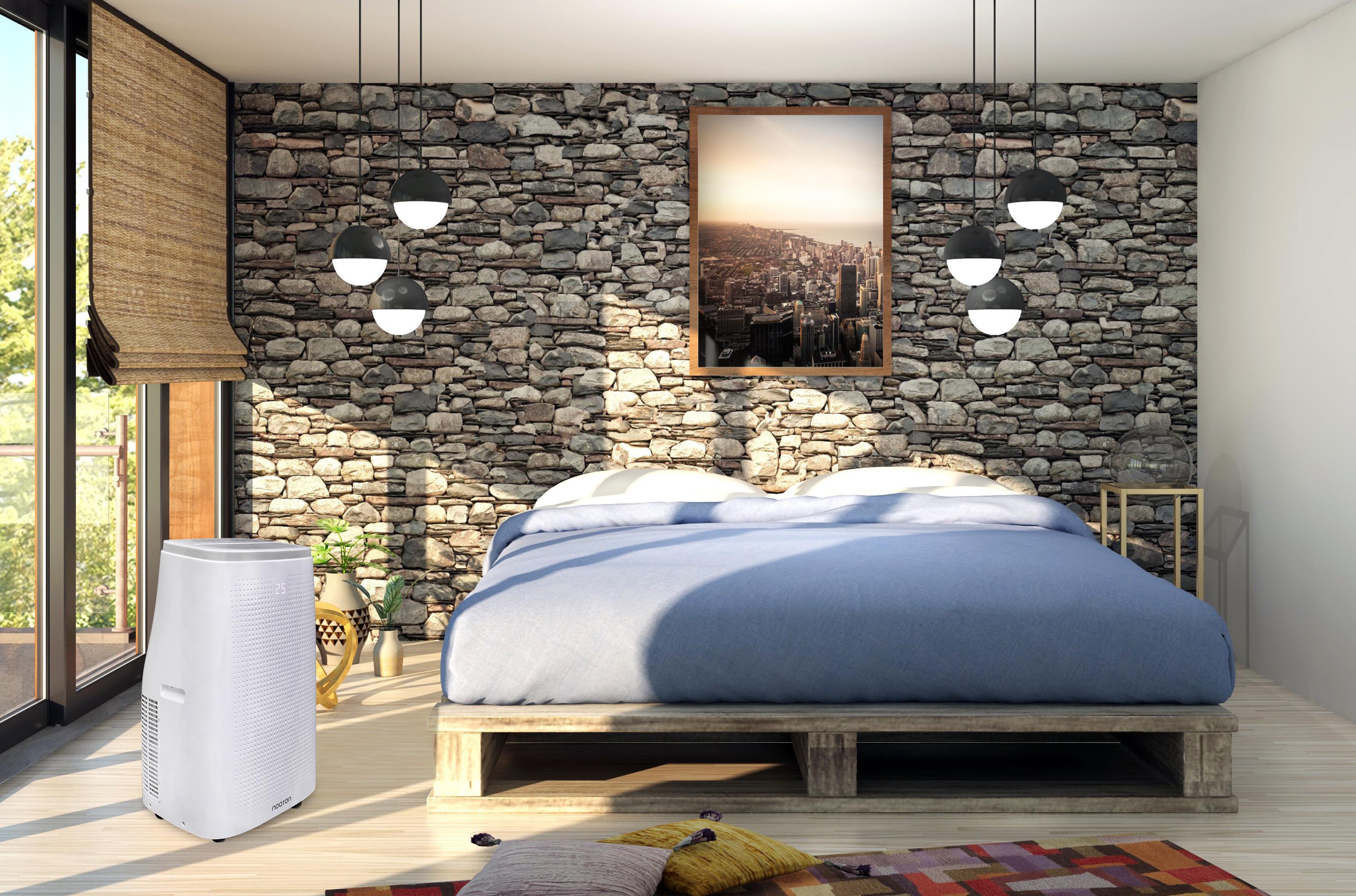 5112-bedroom