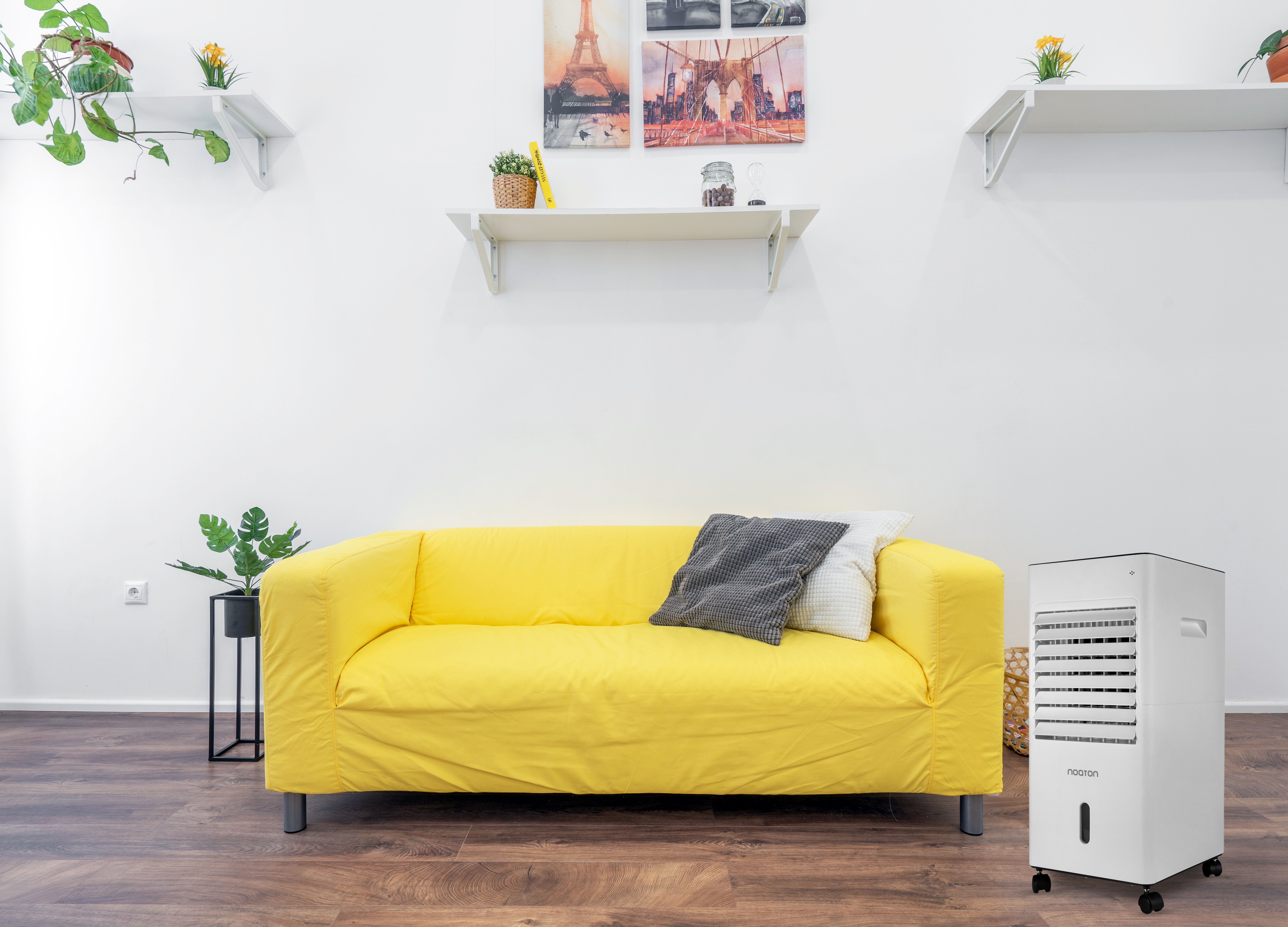 6160-yellow-couch