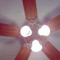 Články o stropních ventilátorech