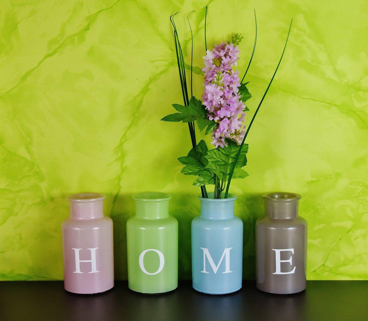 kvetiny_doma