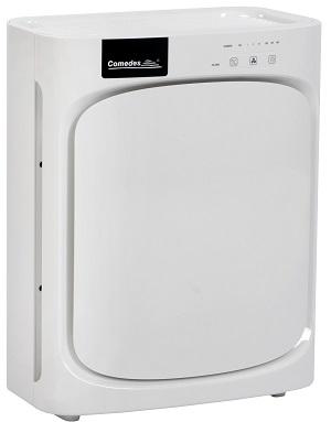 cisticka-vzduchu-comedes-lavaero-150-front