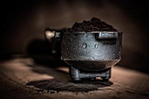 coffee-424758_640