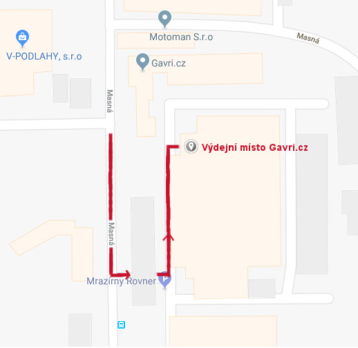 mapa-cesta-osobniodber