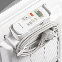 mini-mobilni-klimatizace-do-panelaku-Trotec-PAC-