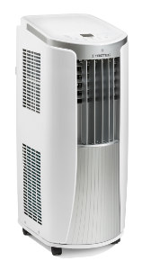 tichá mobilní klimatizace Trotec PAC 2010 E