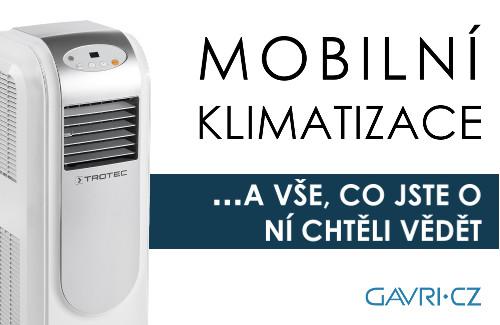 mobilni-klimatizace-prirucka