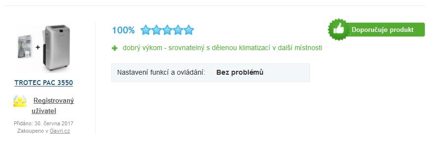 pac-3550-pro-recenze-heureka