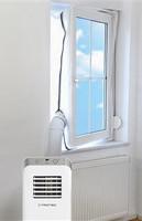 tesneni-oken-s-klimatizaci-hadici