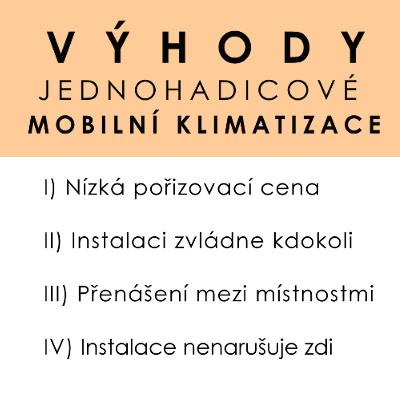 vyhody-jednohadicove-mobilni-klimatizace