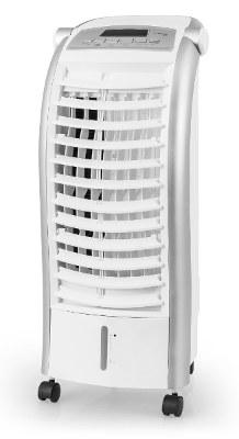 detail-ochlazovac-vzduchu-PAE-25-zepredu-zprava