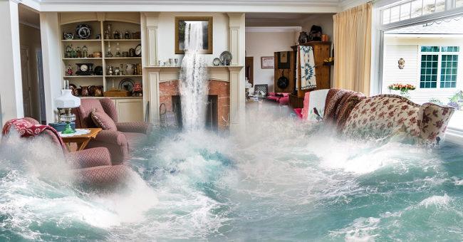 flooding-vlhkost-v-byte-1