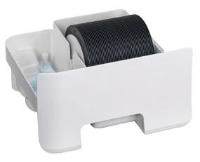 Zvlhčovač vzduchu Comedes Hildegard LW 360 - smáčecí disky vodního filtru